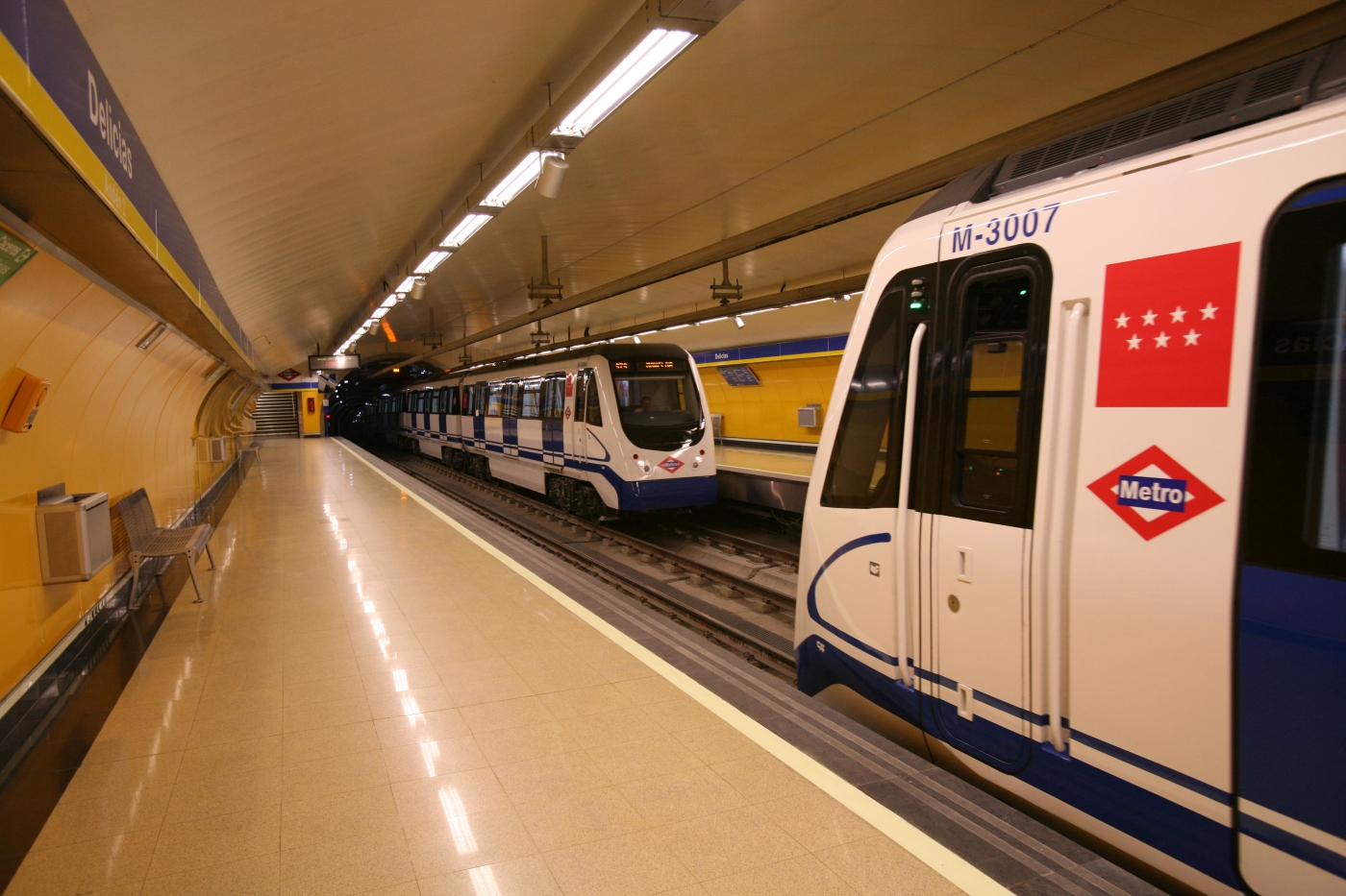 andenes_trenes_3000