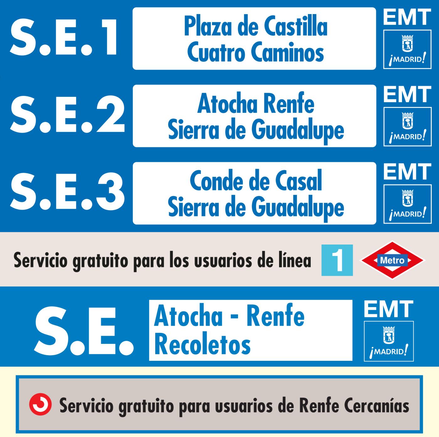 Portada SE Madrid