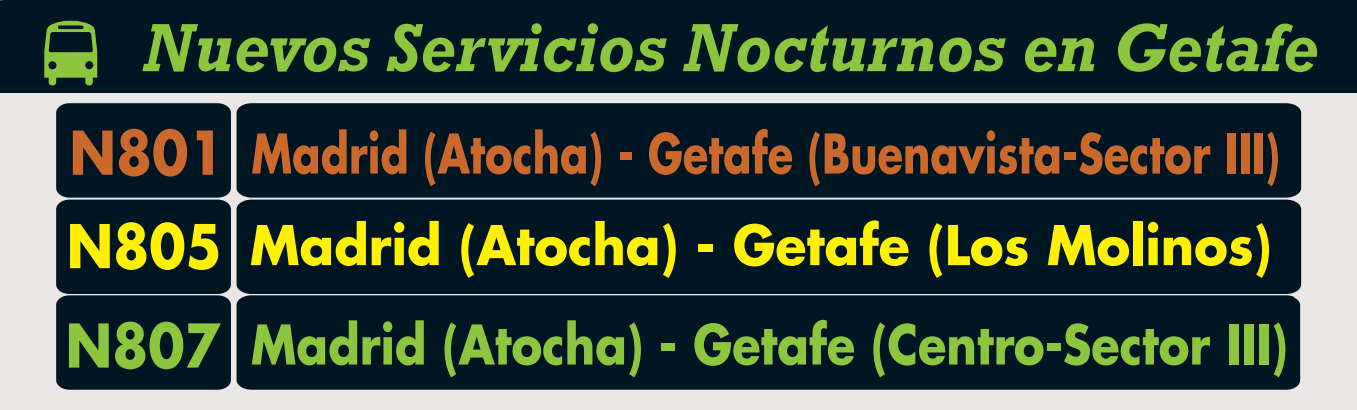 buhos-getafe