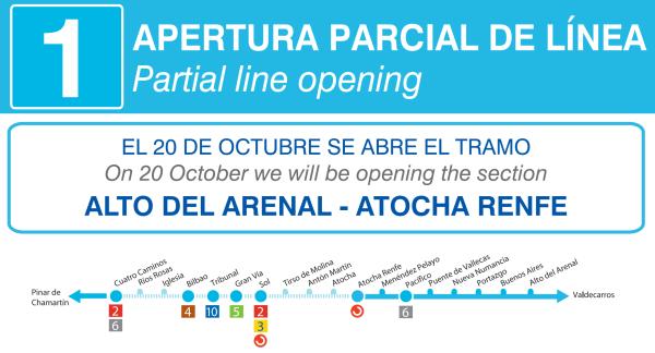 Metro De Madrid Página 5 Madridmobilite