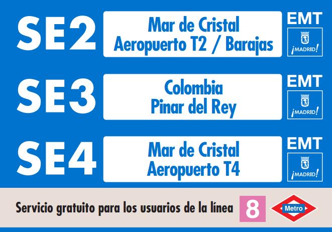 servicios-especiales-linea-8